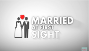 Married at First Sight: Unfiltered: In Sickness and Health (Season 4, Episode 9) | MAFS