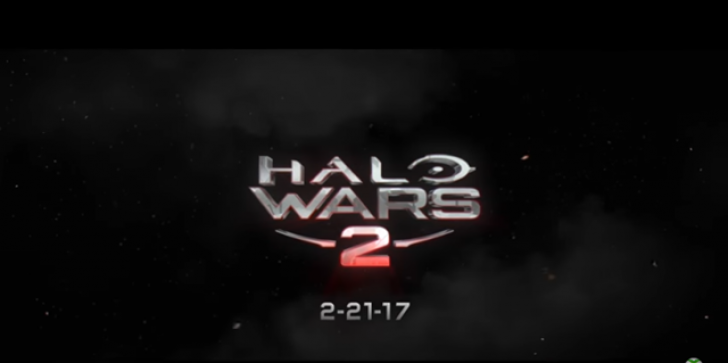 'Halo Wars 2' Release Date, News & Update: Overview of Game Narrative, Characters Find Out Here! 'Halo 6' Also Coming?