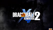 Launch Trailer - Dragon Ball XENOVERSE 2