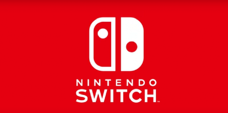 'Nintendo Switch' Latest News & Update: Details of Screen Size and Resolution