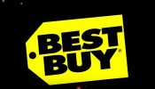 Logo Loops Best Buy HD