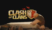 "'Clash of Clans' December Update, Release Date, News: COC Players to Experience Major Changes Once ""Clash of Clans"" Christmas Update is Available"