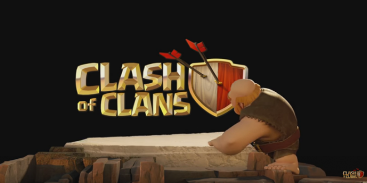 'Clash of Clans' December Update, Release Date & News: 'COC' Players to Experience Major Changes Once 'COC' Christmas Update is Available