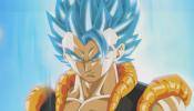 Dragon Ball Super Episode 66 - Lord Beerus vs Merged God Zamasu?