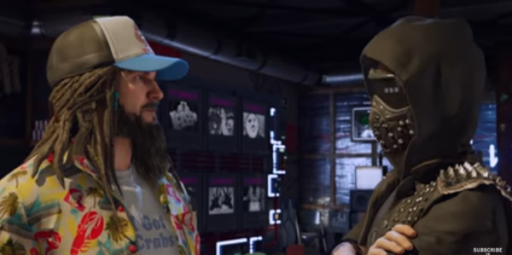 'Watch Dogs 2' Release Date, Latest News & Update: Hackers Coming Soon; Get to Know These Details Before they Arrive!