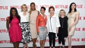 'Orange Is The New Black' Season 5 Air Date, Spoilers, News and Update: Upcoming Season to Feature New & Returning Characters; Details Revealed