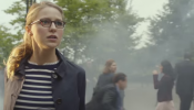 Supergirl   Hero in You Trailer   The CW