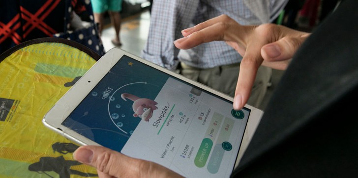 'Pokemon Go' Gen 2 Release Date, Latest News & Update: What New Evolutions To Expect