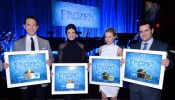 The Celebration Of The Music Of Disney's 'Frozen