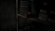 Resident Evil 7  Vol.7  A Closer Look