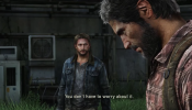 Naughty Dog is working on the Last of Us 2.