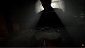 Resident Evil 7: biohazard - Vol. 8
