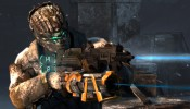 Dead Space 3 - Launch Trailer official