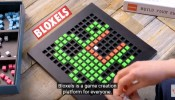 Build Games with Bloxels!