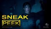 Quantico 2x05 Sneak Peek #2 Video - Quantico 2x05