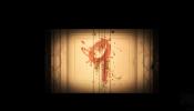 Zero Escape: The Nonary Games Trailer