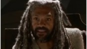 King Ezekiel is the first true and good leader in the Walking Dead series.