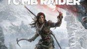 Rise of the Tomb Raider by Bobby Tahouri The Prisoner