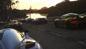 DRIVECLUB - All Action Trailer | PS4