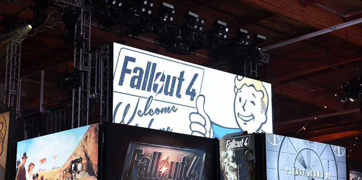 'Fallout 4' Mods Release Date, Latest News & Updates: When Will Sony Release Them For The PS4?