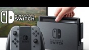 Introducing the Nintendo Switch - News Update! (10/20/2016)