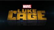 Luke Cage | Official Trailer [HD] | Netflix
