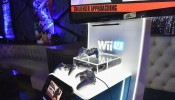 Nintendo Super Smash Bros Celebrity Fight Club