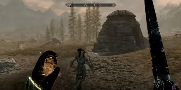 'The Elder Scrolls 5: Skyrim Special Edition' Cheats, Tips & Tricks: Best Weapons, Mods, Races Available; More Gameplay Details & Secrets Revealed