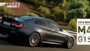 Forza Horizon 3 AlpineStars Car Pack Xbox