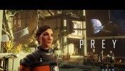 Prey Gameplay Teaser