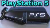 PlayStation 5 to be released in 2017
