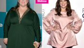 Melissa McCarthy: The Secret Behind Her Incredible 75lb Weight Loss Revealed