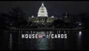 House of Cards Season 5 - Teaser Trailer 1 - Netflix