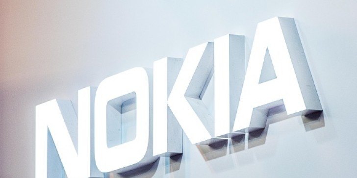 Nokia New Phone Release Date, Specs, Features: Nokia Rises Again With Two New Flagship Android Smartphones 2016; More Devices to Arrive 2017