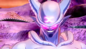 'Dragon Ball Xenoverse 2'