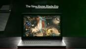 The Razer Blade Pro | The Desktop in your Laptop