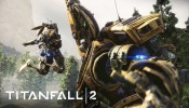 Titanfall 2 Official Multiplayer Gameplay Trailer