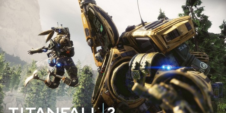 'Titanfall 2' News & Update: Find Out Tips & Tricks for Better Multiplayer Gameplay & Other More Details Here!