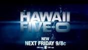 Hawaii Five-0 7x07 Season 7 Episode 7