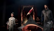 Dishonored 2 - Book of Karnaca Trailer