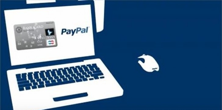 PayPal: Survey Finds Smartphones as The 'New Gaming Console' Details of the Survey