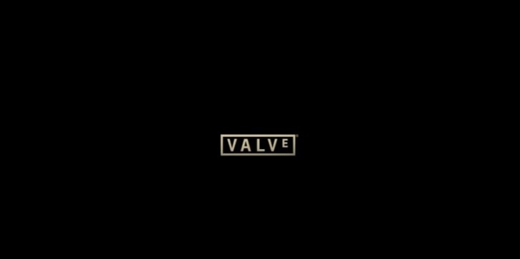 Valve To Pay $3 Million To Settle Lawsuit