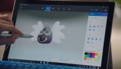 Introducing 3D in Windows 10