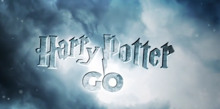 'Harry Potter Go' News & Update: 'Pokemon Go' Threatened By JK Rowling's Creation; Niantec Preps Specs, Features & Things Up For Immediate Release?