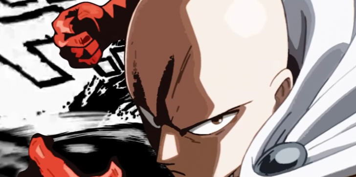 'One Punch Man' Season 2 Air Date, Spoilers, News & Update: Saitama Will Be A Villain In the Next Season? Details Here!