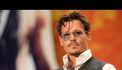 Johnny Depp Joins 'Fantastic Beasts and Where to Find Them' Sequel