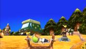 Journal - Animal Crossing New Leaf | HAPPY CAMPER!
