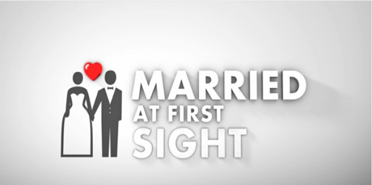 'Married at First Sight' Season 4 Reunion News: Tom Proposes with Diamond Ring; Find Out Which Other Couple Decided to Stay Married!