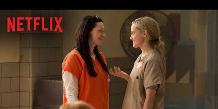 'Orange Is The New Black' Season 5 Air Date, Spoilers, News & Update: More Deaths This Season? Everything That We Need To Know!
