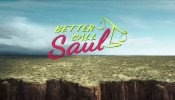 Better Call Saul Season 3 Teaser #3